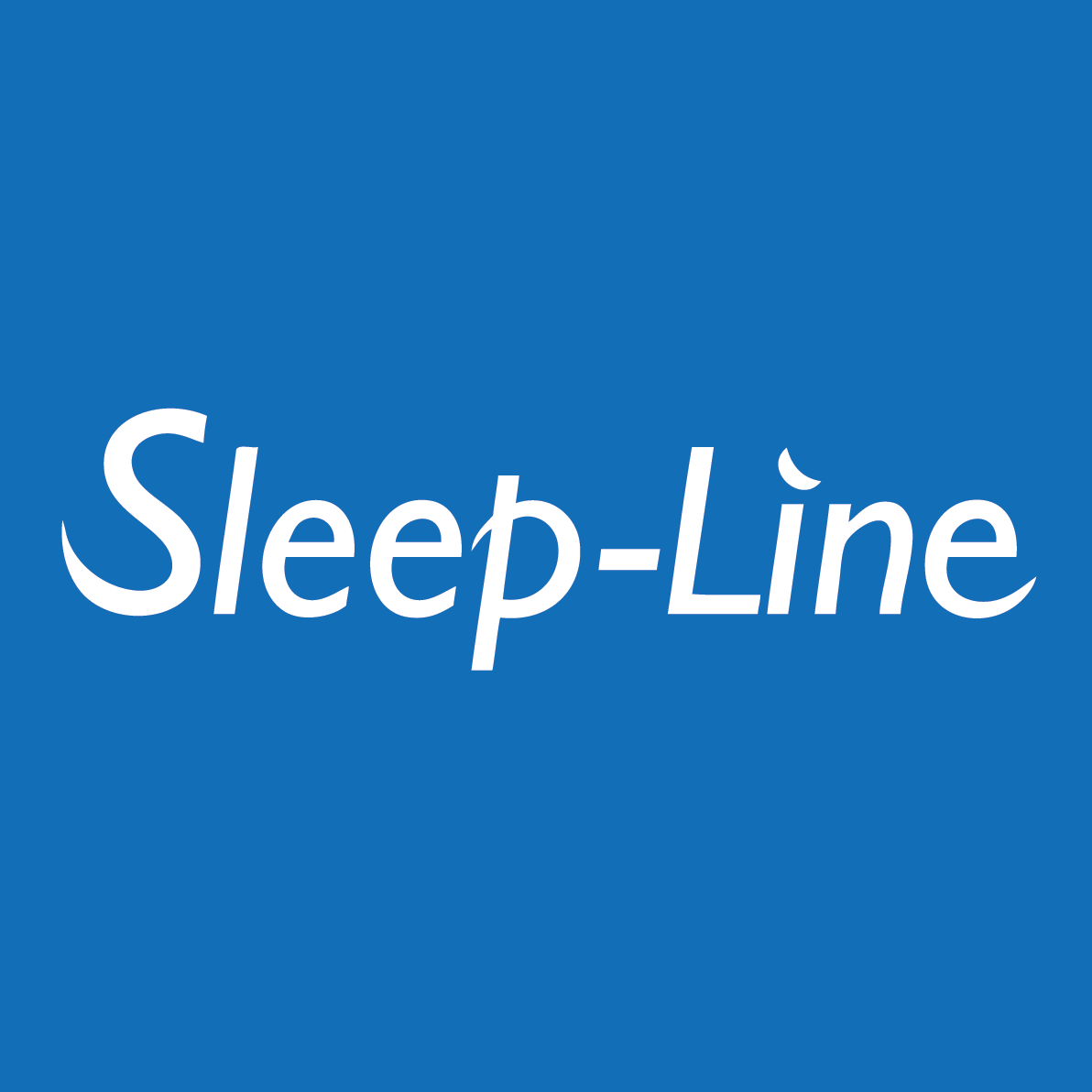 Logo Sleep-Line