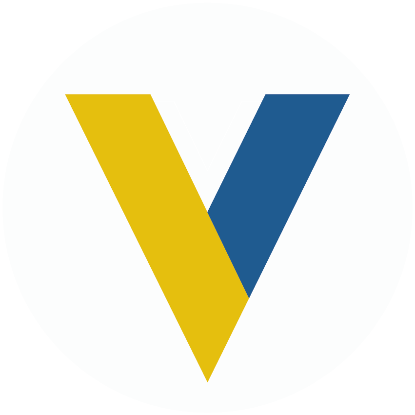 Logo van Kineco