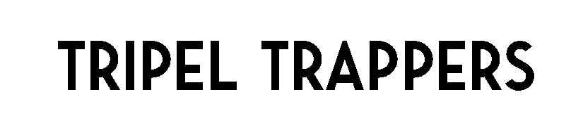 Tripel-Trappers WTC